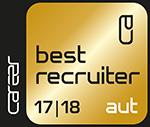 Careers Best Recruiter